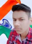 Pakaj, 18  , Bhopal