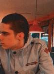 Maksim, 18  , Belousovo