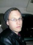 Mathew, 27  , Andover