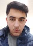 Grisha, 22  , Artashat
