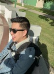 dariel, 26  , Aguadilla