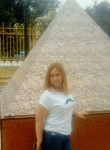 Aleksandra, 21  , Tashkent