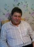Vyacheslav, 57  , Kirov
