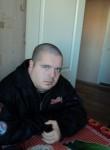 andrei, 40, Berezniki
