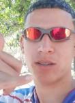 Joao, 27  , Catanduva