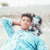Shekh kesh, 19  , Kheda
