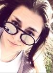 Anya, 21  , Kolomna