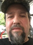 needit, 56  , Warren (State of Michigan)