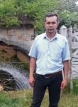 Cengiz, 42  , Pinarhisar