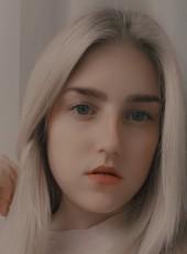 Darya, 19, Russia, Rostov-na-Donu