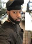 Abdul Azeem, 32, Durham