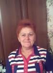Svetlana, 58  , Volosovo