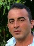 cengiz, 41  , Russkiy Kameshkir