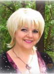 Natasha, 52  , Shostka