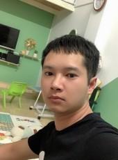 Bi Nguyênx, 32, Vietnam, Hanoi