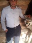 Edgar, 37  , Kimovsk
