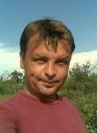 Slavik, 37  , Mikhaylovskaya
