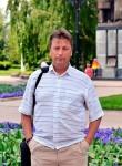 Павел, 61 год, Нижний Новгород