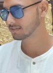 MOHD SAHIL, 20  , Ludhiana
