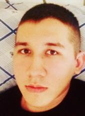 Erik, 26, Kazakhstan, Baykonyr
