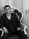 xuduyev emil, 18, Baku