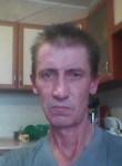 Andrey, 49  , Koygorodok