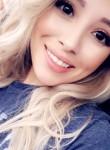 Dalia, 23, Grand Rapids