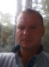 sergey, 35, Russia, Taganrog