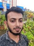 Murad, 24  , Jessore