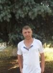 DMITRIY, 39  , Rtishchevo