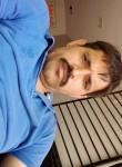 Ramuprajapat, 39  , Vadodara