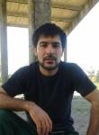 zhan, 25  , Ivanovo