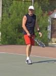 Sergey, 48  , Myrnyy