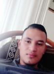 Alejandrocastr, 22  , Tegucigalpa