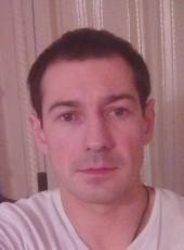 Vitaliy , 41, Ukraine, Kiev