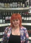 Olga, 44  , Korolev