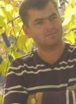 Andrey, 45  , Dedovsk