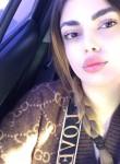 Tatyana, 23  , Moscow