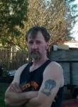 Jason, 46  , Manzanillo