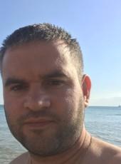aleksandr, 32, Russia, Taman