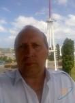 Aleksandr, 62  , Illichivsk