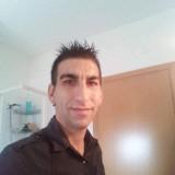 ALESSANDRO, 32  , Santa Teresa di Riva