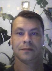 Aleksandr, 44, Belarus, Myadzyel