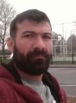 yigit bkr, 40  , Alencon