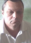 Ivan, 53  , Ternopil