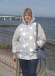 Alla, 66  , Kaliningrad