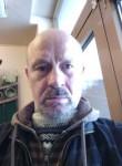 Vyacheslav, 61  , Karabanovo