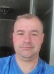 Viktor, 42, Mariupol