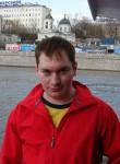 Nikolay, 40  , Moscow