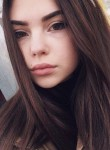 Соня, 19, Moscow